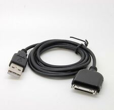 USB DATA SYNC CHARGER CABLE FOR SANDISK SANSA E200 E250 E260 E270 E280 C200