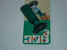 Bombilla Halógena Soporte de eliminación removedor de herramienta de succión GU10 MR16