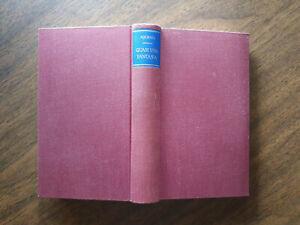"""Quasi una fantasia"" von Theodor W. Adorno"