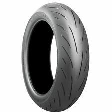 Bridgestone Battlax S22 Hypersport Rear Motorcycle Tire 180/55ZR-17 (73W)