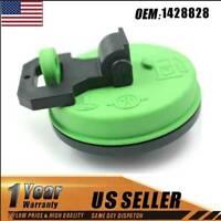 Locking Fuel Cap Diesel for Caterpillar (Cat) Multiple Models. 1428828 142-8828