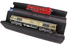 ESU 41010 Premium-Lokliege Wartungsliege 33cm für Spur N, TT und H0 - NEU