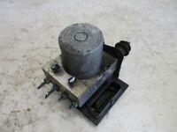 ABS Control Unit Block Hydraulic Block Hydroaggregat Esp Pump Audi A5 (8T3) 3.0