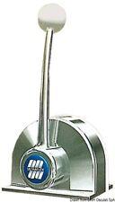 Monoleva Uflex monomotore | Marca Uflex | 45.103.00