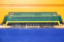 Roco 62895 diesellok 6002 NMBS - SNCB