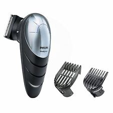 Philips QC5570/13 DIY Headgroom Easy Reach 180 Degree Hair Clipper Shaver New