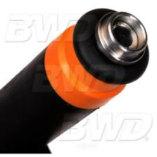 BWD 63842 Fuel Injector