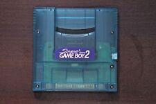 Super Famicom Super Game Boy Gameboy 2 Japan SFC game US Seller