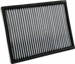 K&N Replacement Cabin Air Filter for Volvo (Cab OEM) Polyurethane  # VF8002