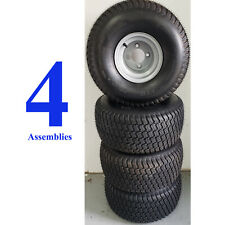 10 Tire Width Golf Cart Wheels & Tires for sale | eBay Golf Cart Tire Width on golf cart tire tread, golf cart tire pressure, golf cart tire sizes, golf cart tire outlet,