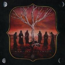 Howling Sycamore - Howling Sycamore (NEW CD)