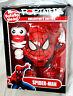 Rare Mr Potato Head Spider-Man Poptaters Marvel New Collectors Edition MIB New