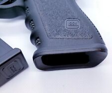 ENHANCED MAGAZINE WELL FOR GENERATION 3 GLOCK MODELS 19, 23,  32 AND 38