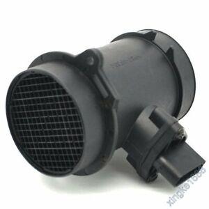 For Mercedes S320 E320 C280 Bosch 0280217517 New Mass Air Flow Meter MAF Sensor