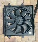 2005-2010 Jeep Grand Cherokee 5.7l Hemi Hydraulic Radiator Cooling Fan 24042096