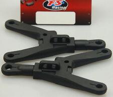 2 pieces/set 1/5 FS RC Lower Suspension Arm 112005 KingKong Cen Monster Truck