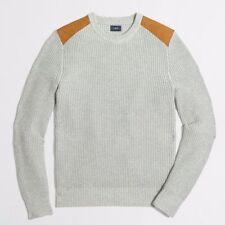 J.CREW 100% Cotton Sweaters for Men | eBay