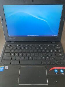 Lenovo ThinkPad Yoga 11e 11.6 inch (16GB, Intel Celeron N, 1.83GHz, 4GB)...