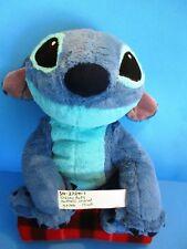 Disney Parks Authentic Original Stitch plush(310-2724-1)