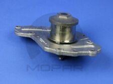 MOPAR 04792968AD Engine Water Pump