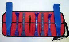 BoJo Tool Master Car Fender/ Panel Adjustment Kit LTF-MPAK-UNGL