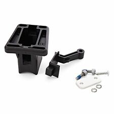 Original Brompton Front Carrier Block With Mounting Kit WORLDWIDE SHIPPING