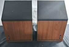 BOSE 2.2 SPEAKERS (TESTED AND OPERATIONAL)
