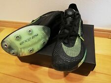 RARE*NIKE Air zoomx Victory spike track and field dragonfly nike pro elite