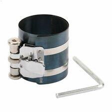 Compresseur de segments sur piston taille haute 60->175 mm TOOLATELIER