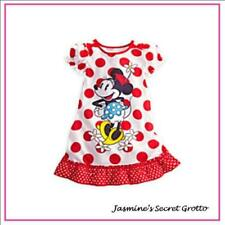 Disney Baby Girls' Sleepwear