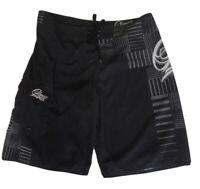 Men's O'Neill Board Shorts Size 36 Preowned