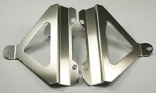 Honda CRF450 Rad Brace 2002/04