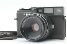 【Excellent+++】Fuji Fujica G690 BLP 6x9 w/ Fujinon S 100mm f/3.5  Japan #27