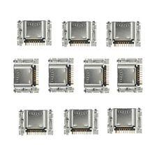 10 x USB Charging Port for Samsung Galaxy Tab S2 9.7 T810 T815 T817 T819 T818T