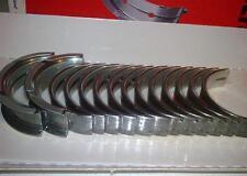 Hauptlager Satz BMW 6Zyl. H023/7 M20 M50 M51D M52 M54 GLYCO Kurbelwellenlager