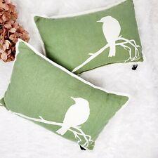 Throw Pillow Set Cushion Home Decor Sofa Pillows