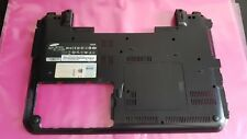 SAMSUNG NP-X420 BOTTOM UNDERSIDE BASE PLASTICS/CHASSIS BA75-02306A + COVER