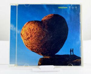 GReeeeN - KISEKI(キセキ)ROOKIES(ルーキーズ) single Japan J-POP [CD]