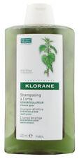 Klorane Shampoo seboregolatore all'ortica per capelli grassi 400 ml