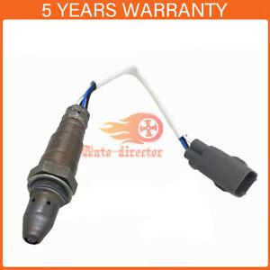 89467-52110 Upstream Oxygen Sensor For Toyota FJ Cruiser 12-14 4Runner 12-15 4.0