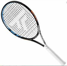 Tecnifibre TFIT 265 Storm 2020 Tennis Racket Grip Size 1 Brand New Rare Model