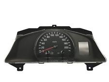 Bloc Compteurs Vitesse Nissan NV 200 24810-3LS2A 28738