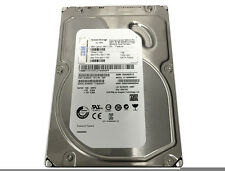 Seagate / IBM Constellation ES ST1000NM0011 1TB 7200 RPM SATA 6Gb/s 3.5