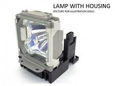 Projector Lamp Module for Optoma EH502