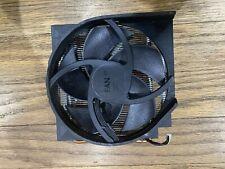 OEM Microsoft Xbox One S CPU Cooling Fan & Heatsink Assembly - X941022-013 Nice!