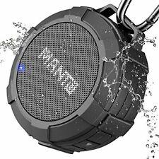 Bluetooth Speaker Portable Wireless Mini Waterproof Stereo,altavoz inalambrico.