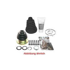 Niparts Achsmanschettensatz vorne außen Honda Civic VI  1.4 1.5 1.6 i 16V