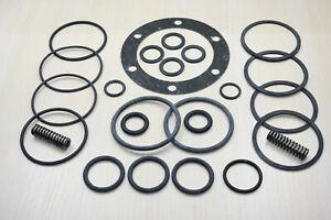 belarus tractor 400,420,420AN,420AS,425,t40 series,repair kit power steering