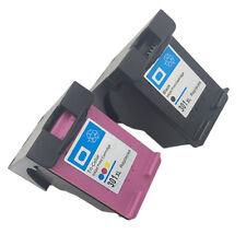 New Non-OEM Cartridge alternative for HP 301 FOR HP 301 xl Deskjet 1050 2050  CG