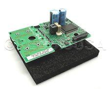 HP DeskJet DJ720C/C5870A PCA Logic Board C4562-60019